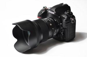 Read more about the article Welches ist die beste Kamera für mich?